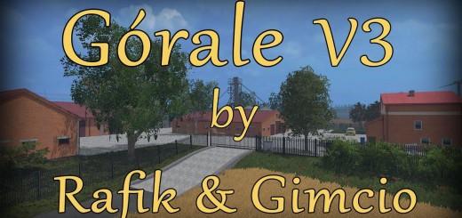 gorale-v3-by-rafik-gimcio_1