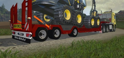 muller-mitteltal-tt40-low-loader-v1-5_1