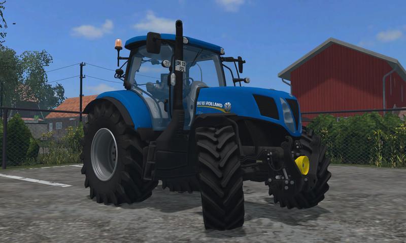 new-holland-t7-170-v2-0_1