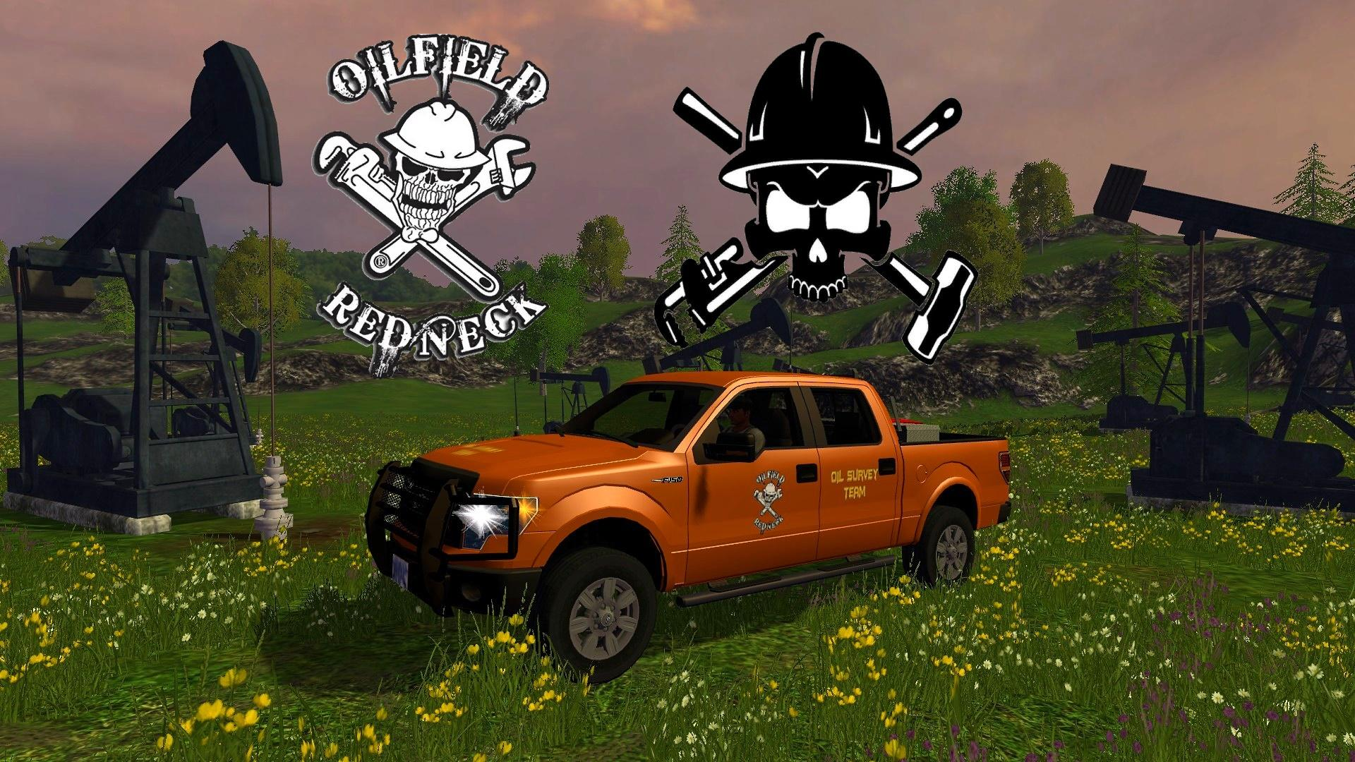 oilfield-rednecks-f150-1_1