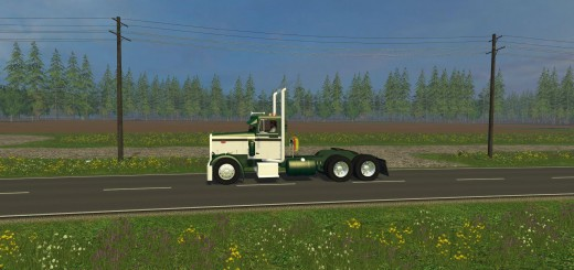 peterbilt-281-duel-fs13-conversion-1_1