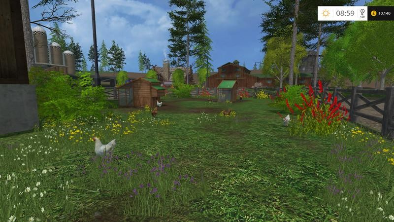 ringwoods-v3-4-single-map-version_1