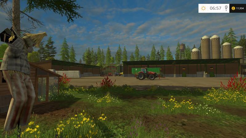 ringwoods-v3-4-single-map-version_17