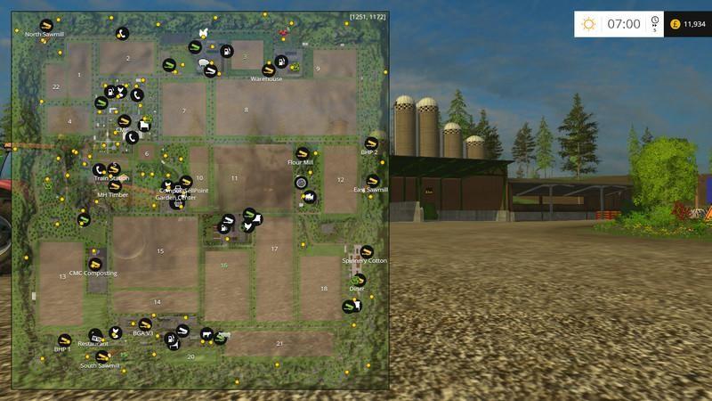 ringwoods-v3-4-single-map-version_21