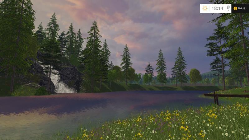 ringwoods-v3-4-single-map-version_4