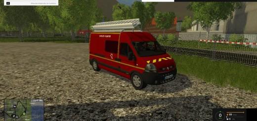 vtu-pompier-2-0_1.png