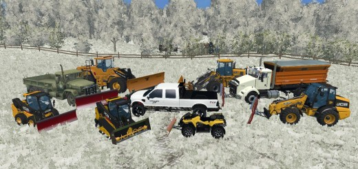 woodmeadow-snow-map-v1-1_1