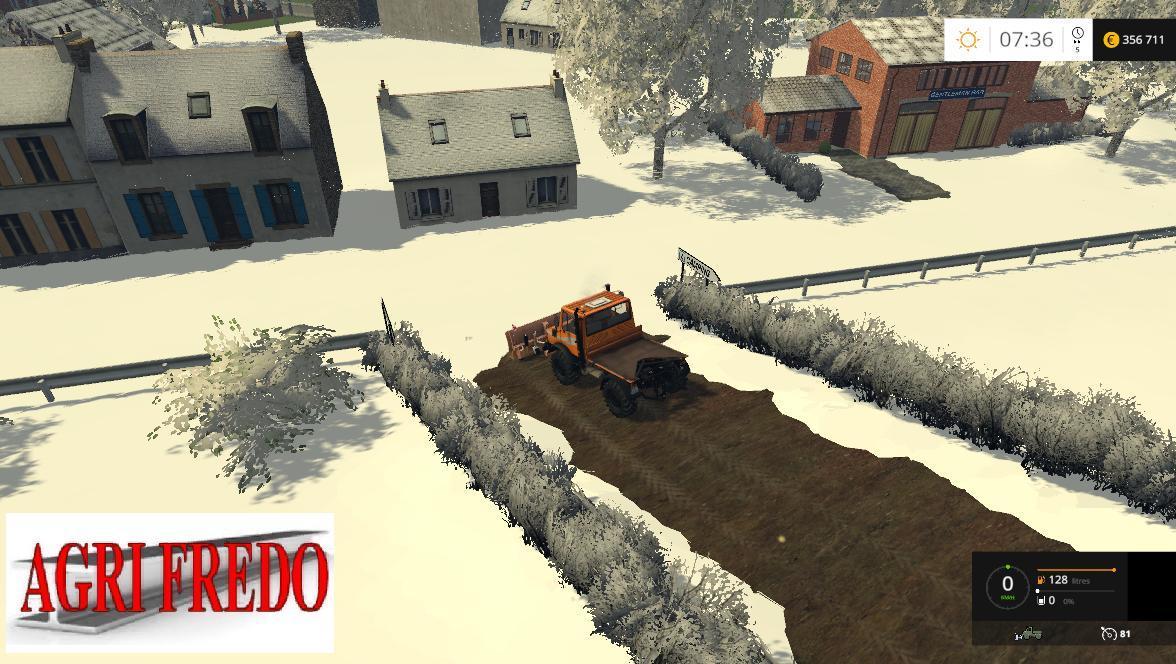 les petit traveaux map v 2 0 farming simulator modification. Black Bedroom Furniture Sets. Home Design Ideas
