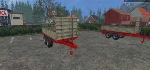 1454358786_thumb_puehringer-bale-trailer-edit_2
