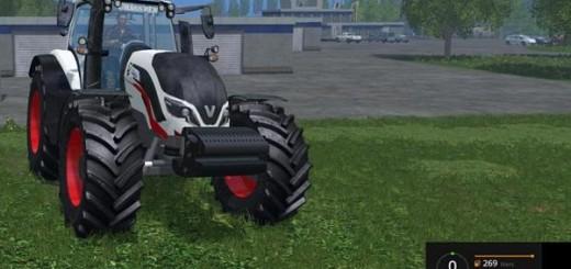 1454601292_grassmen-valtra-v-1.0
