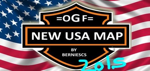 1454763551_ogf-usa-map-2015