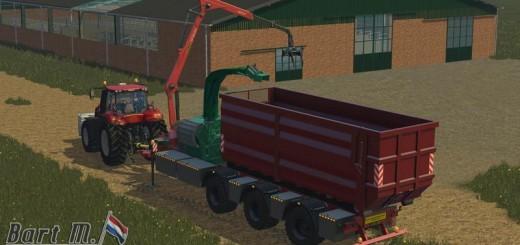 1454763739_krampe-woodcrusher-hooklift