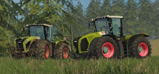 1454765570_claas-xerion-pack