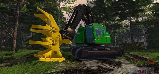 1454795819_fdr-logging-stable-hotfix-feller-buncher-jd859m-blade-3-0_1