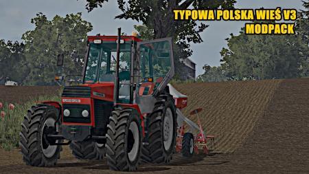 1454825847_farmingsimulator2015go7jxa
