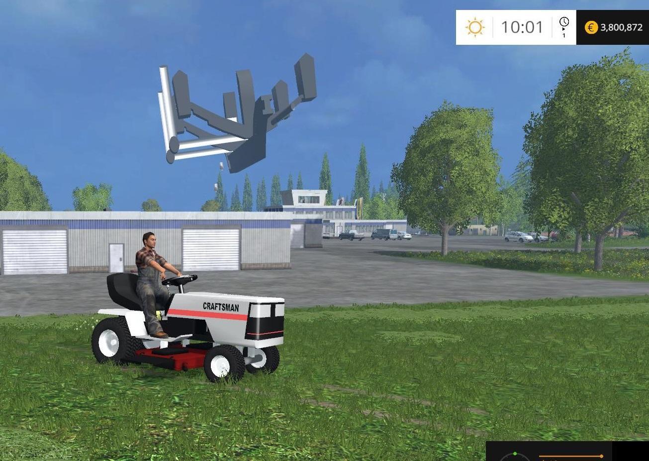 1455270557_8627-craftsman-riding-mower-read-the-description-1_3