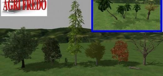 1455525599_arbres-1_1-768×428