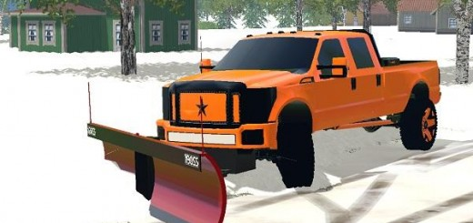 1455614591_boss-v-plow-and-ford-f250-plow-truck