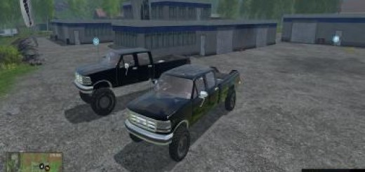 1455641018_thumb_obs-ford-diesel-pack-1-0_1
