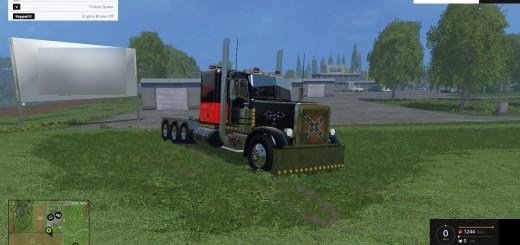1455714838_rebel-truck-2-0_4