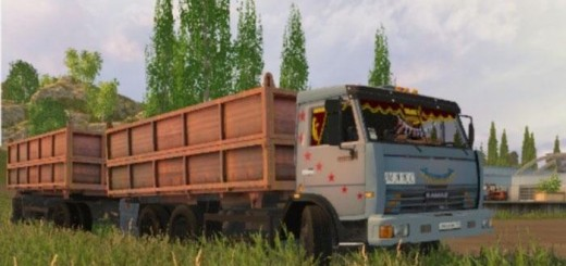 1455804077_truck-kamaz-45143-mod