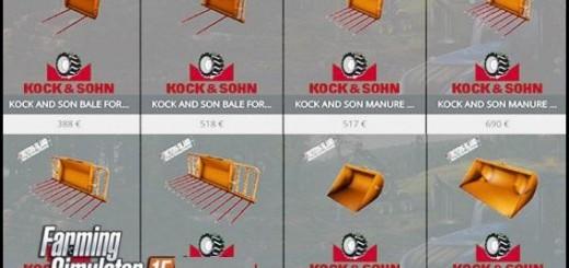 1455818221_kohn640x360640x3601uree