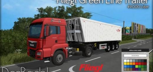 1456094582_fliegl-greenline-series-mulde-768×432