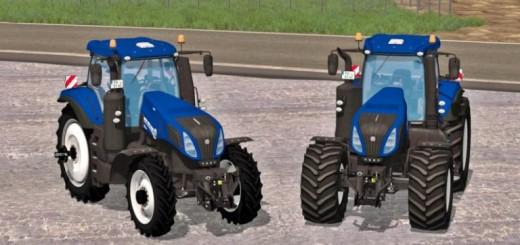 1456242750_new-holland-t8-420-blue-power-768×432