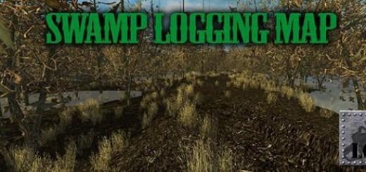 1456254976_fdr-logging-swamp-logging-map_1-768×232