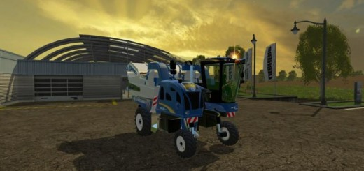 1456507963_new-holland-9060l-768×429