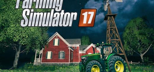 FarmingSimulator2015Game-2015-10-31-15-44-16-22