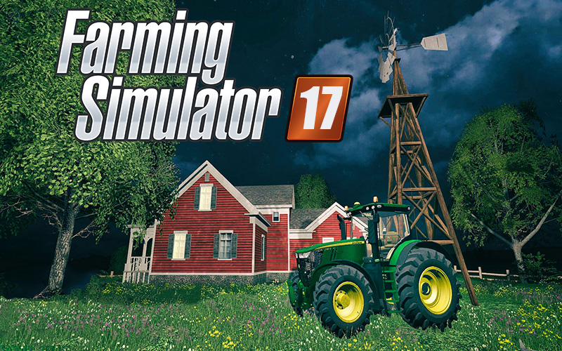 FarmingSimulator2015Game-2015-10-31-15-44-16-22