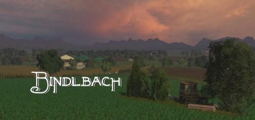 bindlbach-v1-1-schnellfix_1