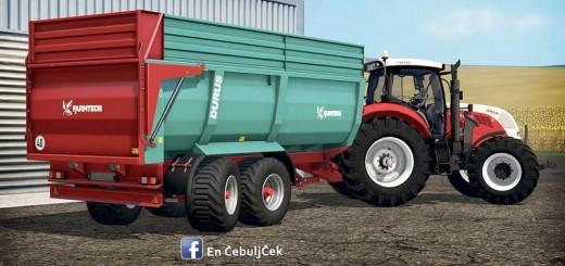 farmtech-durus-2000-v1-0_1