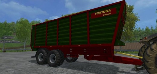 fortuna-trailer-pack-v-1_39045.jpg