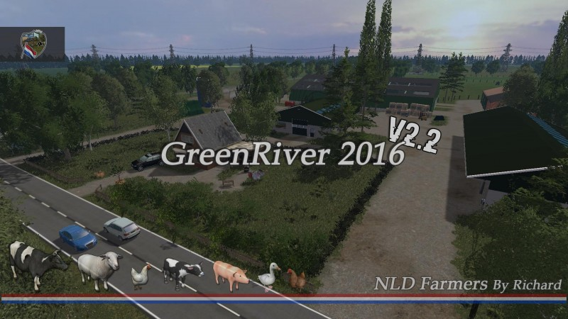 green-river-2016-2-2_1.png