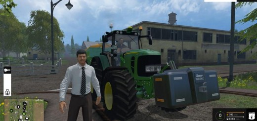 john-deere7530-sound-update-v1-0_1
