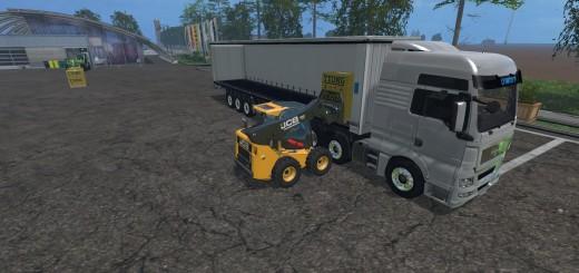 lsmoddingtptransport-2_1