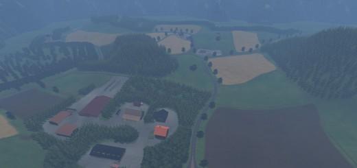 salzburger-land-1-0_20.png