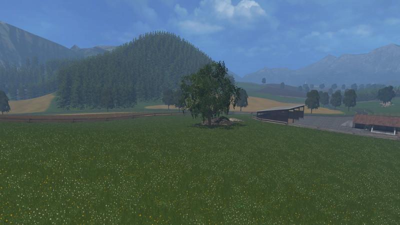 salzburger-land-v1-2_5