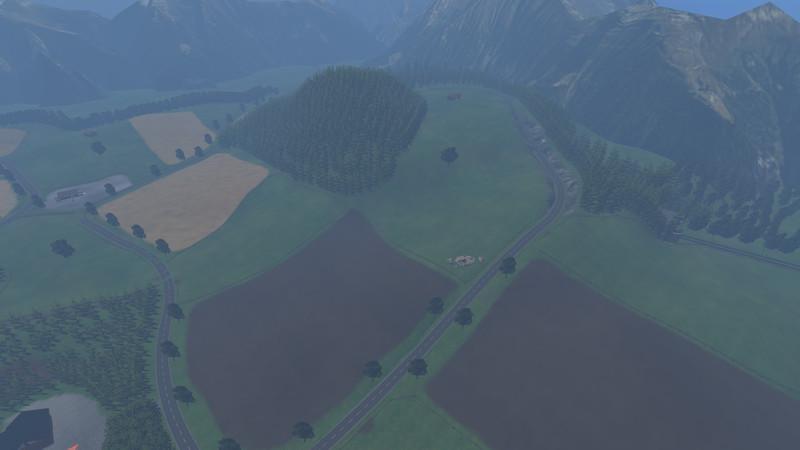 salzburger-land-v1-2_6