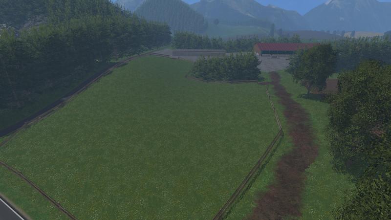 salzburger-land-v1-2_8