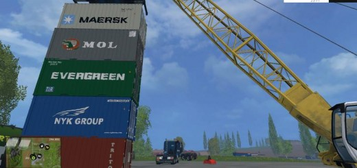shipcontainers-v1-0-beta_1