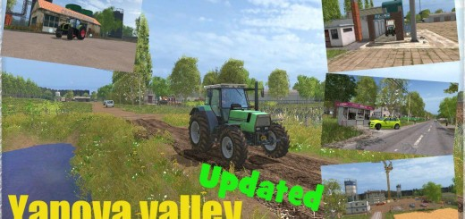 yanova-valley-updated_1