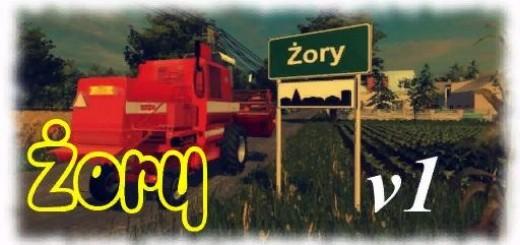 zory-polish-map-v1-0_1