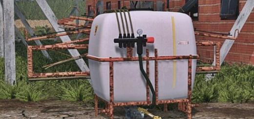 1456873403_sprayer-agromechanika-kranj-768×626