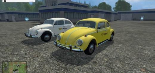 1456959044_volkswagen-beetle-1966-post-edition-v1-0_6-768×432