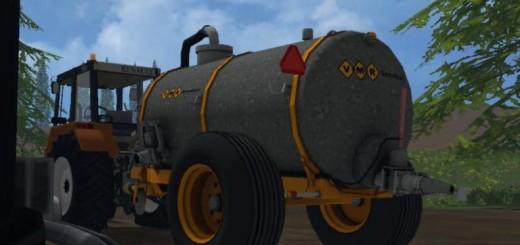 1457008994_veenhuis-5800-liter-tank-v1-0_2-768×526