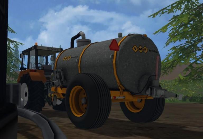 1457008994_veenhuis-5800-liter-tank-v1-0_2-768x526