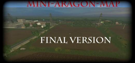 1457206472_mini-aragon-map